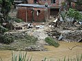 Xerém after the flash flood - panoramio (49).jpg