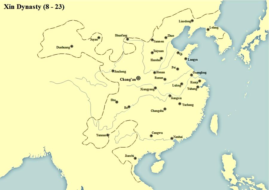 han dynasty rh theinfolist com