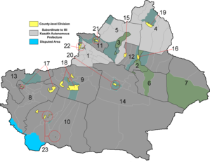 Xinjiang prfc map2.png