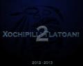Xochipilli Tlatoani 2.png