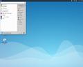 Xubuntu 16.10 English.png