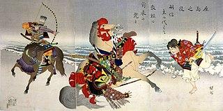 Satō Tsugunobu