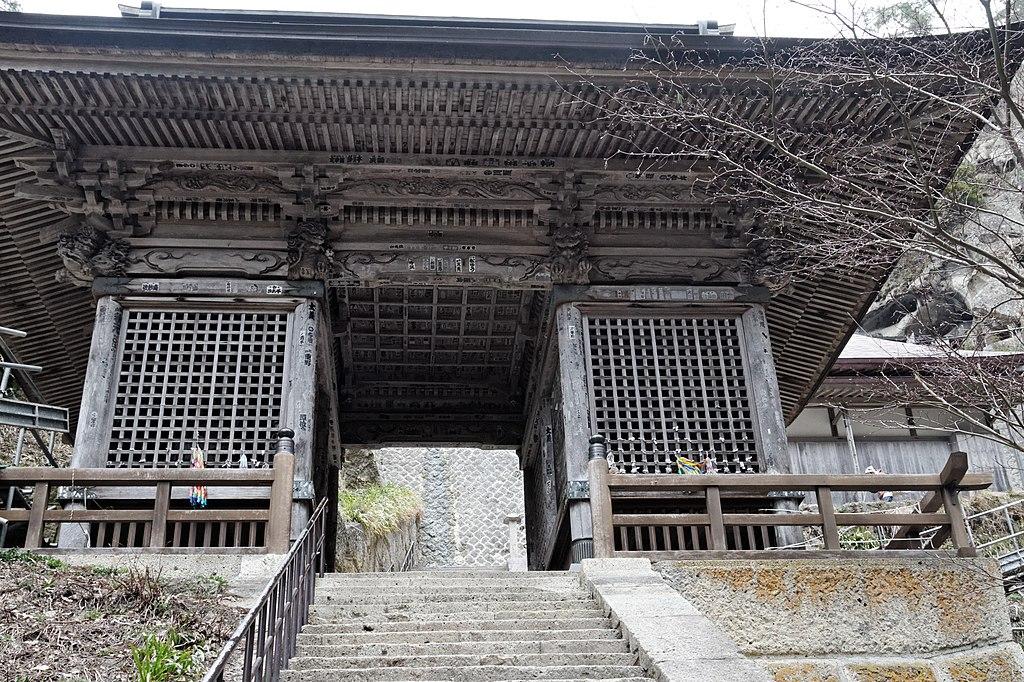 Yamadera (7387065698)