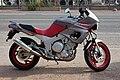 Yamaha tdm 850 3vd.JPG