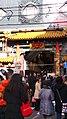 Yamashitacho, Naka Ward, Yokohama, Kanagawa Prefecture 231-0023, Japan - panoramio (85).jpg