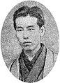 Yamauchi Toyoshige(土佐新田藩主).jpg