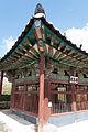 Yangdong 8466.jpg