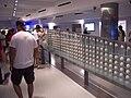 Yankees-museum4.jpg