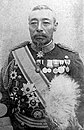 Yasukata Oku.jpg