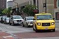 Yellow Cab Columbus.jpg