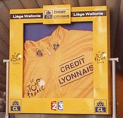 Yellow jersey TDF.jpg