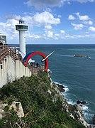 Yeongdo Lighthouse 2.jpg