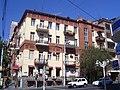Yerevan 25 Sayat Nova ave 01.JPG