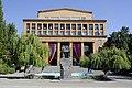 Yerevan State University 12.JPG
