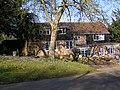 Yew Tree Inn, Clifford's Mesne - geograph.org.uk - 693116.jpg
