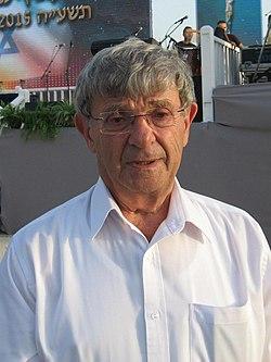 Yisrael Harel.JPG