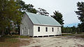 Yopps Meeting House 05.jpg