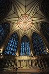 York Minster Chapter House Ceiling GR1 0409.jpg