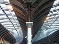 York Station roof (2115702086).jpg