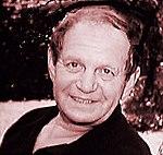 Yosef Offer 2002.JPG