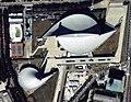 Yoyogi National Gymnasium 1984 air.jpg