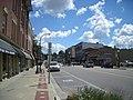 Ypsilanti August 2013 02 (Depot Town).jpg