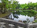 Yuanshan Park 員山公園 - panoramio (1).jpg