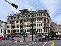 Yue Hwa Building, Dec 05.JPG