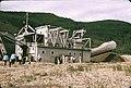 Yukon Territory, Canada (27637368623).jpg
