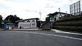 Yuragawa PA.JPG