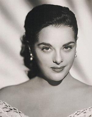 Yvette Dugay - Yvette Dugay