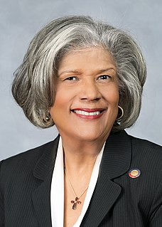 Yvonne Lewis Holley American politician