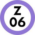 Z-06.png