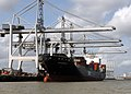 ZIM Ontario (ship, 2009) 001.jpg