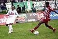 Zaboul KAC Kenitra vs WYDAD Casablanca.jpg