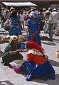Zacapa-04-Markt-Frauen-1980-gje.jpg