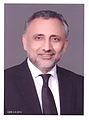 Zafarullah Khan.jpg