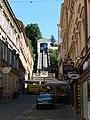 Zagreb Funicular (August 2010).jpg