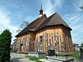 Zaklikowski kościół św. Anny 2.jpg