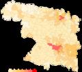 Zamora Densidad-2018.png