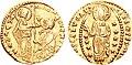 Zecchino Antonio Venier 1382.jpg