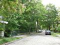 Zehlendorf Albertinenstraße.JPG
