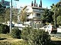 Zeido's House - panoramio.jpg