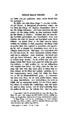 Zeitschrift fuer deutsche Mythologie und Sittenkunde - Band IV Seite 069.png