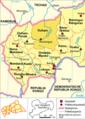 Zentralafrikanische-republik-karte-politisch-ouham.png