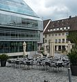 Zentralbibliothek - panoramio (3).jpg