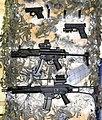 Zentrale Unterstützungsgruppe Zoll - weapons.jpg