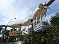 Zeppelin - Parque de Atracciones de Madrid.jpg