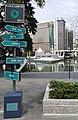 Zero Mile Kuala Lumpur.jpg