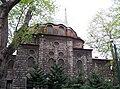 Zeynep Sultan Mosque.jpg